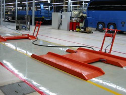 01_Fahrzeug Industrie_Omnibus Montage_Luftkissen_pic 3