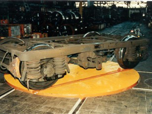 01_Projekt_Drehescheiben_Fahrzeug Industrie_pic 1