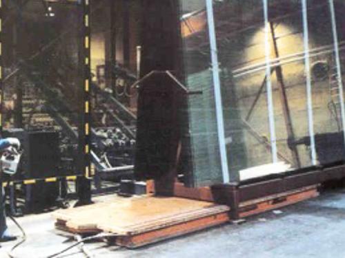 01_Projekt_Glas Industrie_Transporter auf Luftkissen in Vacuumofen_pic 6