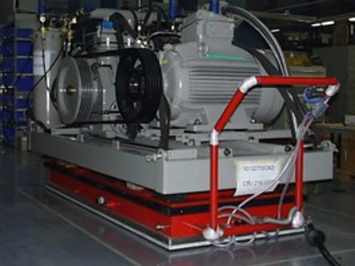01_Projekt_Montageplatform_Kompressor Anlagen_pic 2
