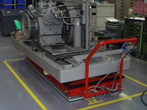 01_Projekt_Montageplatform_Kompressor Anlagen_pic 3
