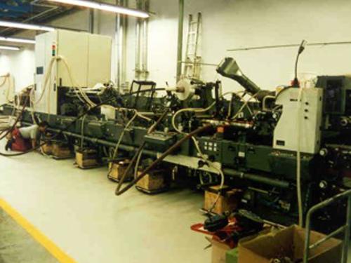 01_Projekt_Papier Industrie_Produktionsmaschinen_Luftkissen_pic 2
