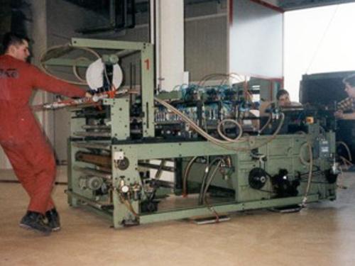 01_Projekt_Papier Industrie_Produktionsmaschinen_Luftkissen_pic 3