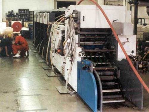 01_Projekt_Papier Industrie_Produktionsmaschinen_Luftkissen_pic 4