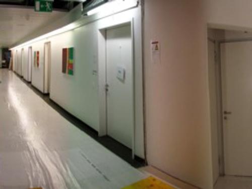 02_Projekt_Einbringen MRI Radiologie_pic 6