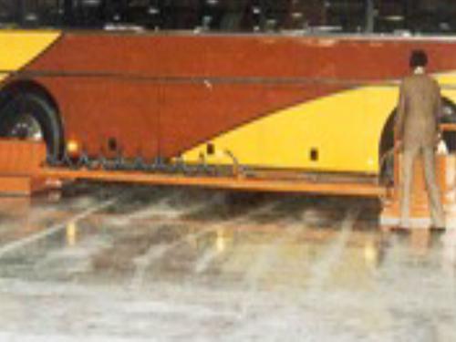 02_Projekt_Fahrzeugindustrie_Bus_Luftkissen_pic 1