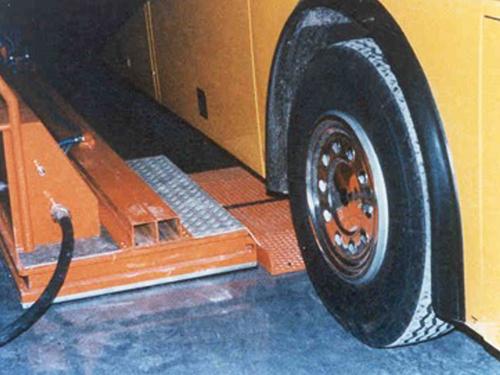 02_Projekt_Fahrzeugindustrie_Bus_Luftkissen_pic 2