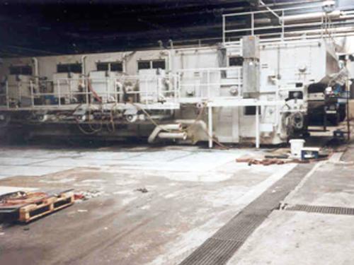 02_Projekt_Lebensmittel Industrie_Luftkissen_pic 2