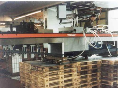 02_Projekt_Lebensmittel Industrie_Luftkissen_pic 4