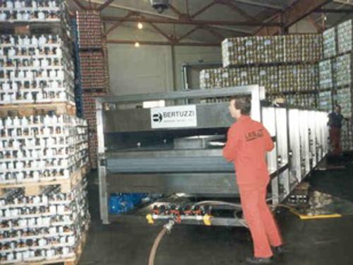 02_Projekt_Lebensmittel Industrie_Luftkissen_pic 5