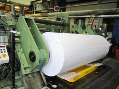 02_Projekt_Papier Industrie_Roller Transporter_pic 4