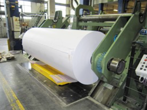 02_Projekt_Papier Industrie_Roller Transporter_pic 5