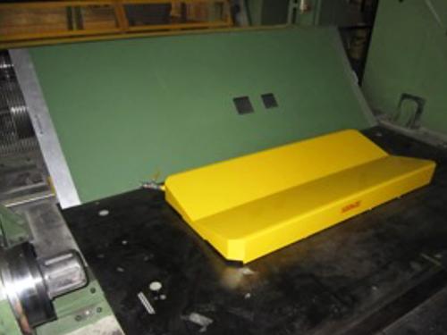 02_Projekt_Papier Industrie_Roller Transporter_pic 6