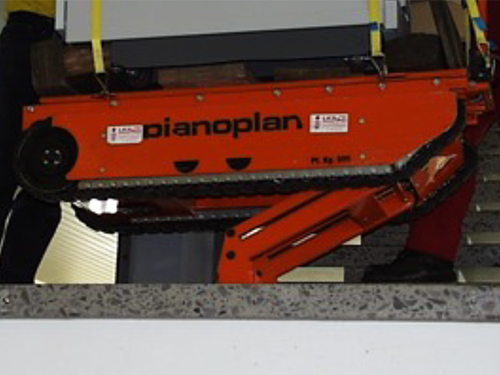 02_Projekt_Transport Industrie_Server_Messe_Pianoplan_pic 4