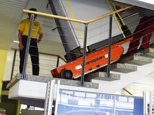 02_Projekt_Transport Industrie_Server_Messe_Pianoplan_pic 5