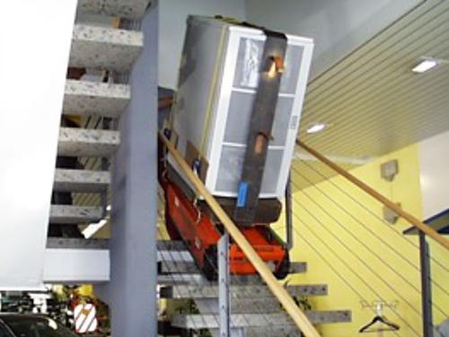 02_Projekt_Transport Industrie_Server_Messe_Pianoplan_pic 6