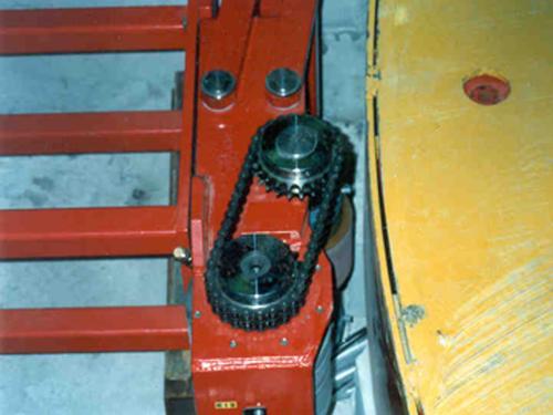 03_Projekt_Drehescheiben_Fahrzeug Industrie_Bau_pic 4